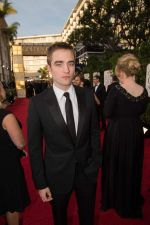 on the red carpet of Golden Globes on 13th Jan 2013 (60).jpg