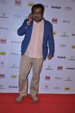 Anurag Kashyap at Filmfare Nomination bash in Mumbai on 14th Jan 2013 (93).JPG