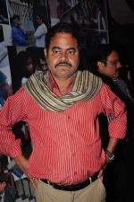 Sanjay Misha at Curtain raiser of Saare Jahaan Se Mehnga  (2).JPG