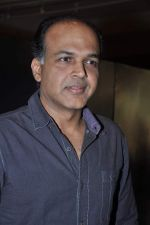 Ashutosh Gowariker at Radio Mirchi music awards jury meet in J W Marriott, Mumbai on 15th Jan 2013 (27).JPG