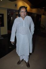 Farooque Sheikh at the promotions of Listen Amaya in PVR, Mumbai on 15th Jan 2013 (18).JPG