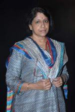 Kavita Krishnamurthy at Radio Mirchi music awards jury meet in J W Marriott, Mumbai on 15th Jan 2013 (16).JPG