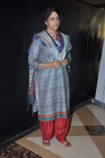 Kavita Krishnamurthy at Radio Mirchi music awards jury meet in J W Marriott, Mumbai on 15th Jan 2013 (19).JPG