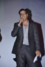 Akshay Kumar at Special 26 film music launch in Eros,  Mumbai on 16th Jan 2013 (142).JPG