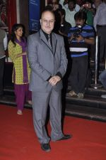 Anupam Kher at Special 26 film music launch in Eros,  Mumbai on 16th Jan 2013 (47).JPG