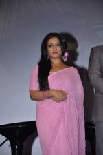 Divya Dutta at Special 26 film music launch in Eros,  Mumbai on 16th Jan 2013 (101).JPG