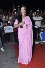 Divya Dutta at Special 26 film music launch in Eros,  Mumbai on 16th Jan 2013 (17).JPG