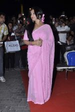 Divya Dutta at Special 26 film music launch in Eros,  Mumbai on 16th Jan 2013 (18).JPG