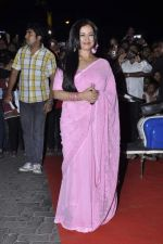 Divya Dutta at Special 26 film music launch in Eros,  Mumbai on 16th Jan 2013 (19).JPG