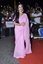 Divya Dutta at Special 26 film music launch in Eros,  Mumbai on 16th Jan 2013 (20).JPG
