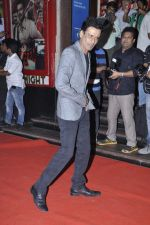 Manoj Bajpai at Special 26 film music launch in Eros,  Mumbai on 16th Jan 2013 (38).JPG