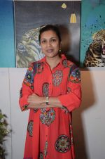at Hacienda art gallery to launch silver exhibition in Kalaghoda, Mumbai on 16th Jan 2013 (65).JPG