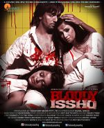 Poster Of Bloody Isshq.jpg