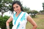 Shilpa Anand in the still from movie Bloody Isshq (1).jpg