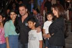 Sohail Khan at Being Human store launch by Salman Khan in Khar, Mumbai on 17th Jan 2013 (51).JPG