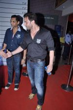 Sohail Khan at Mumbai Mirror premiere in PVR, Mumbai on 17th Jan 2013 (112).JPG
