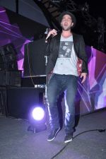 DJ Alesso at MTV Bloc bash in Juhu, Hotel, Mumbai on 18th Jan 2013 (41).JPG