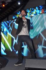DJ Alesso at MTV Bloc bash in Juhu, Hotel, Mumbai on 18th Jan 2013 (52).JPG