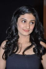 Ragini Khanna at the press conference of Life OK_s new reality show Welcome in Mumbai on 18th Jan 2013 (114).JPG