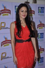 Aanchal Kumar at Kingfisher Marathon bash in Trident, Mumbai on 19th Jan 2013 (188).JPG