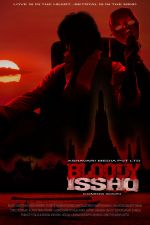 Bloody Isshq Poster (1).jpg