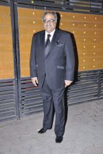 Boney Kapoor at Filmfare Awards 2013 in Yashraj Studio, Mumbai on 20th Jan 2013 (83).JPG