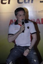 Gautam Singhania at The Super Car Show in Mumbai on 21st Jan 2013 (4).JPG