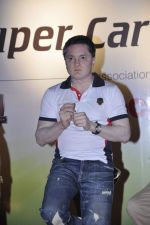 Gautam Singhania at The Super Car Show in Mumbai on 21st Jan 2013 (7).JPG