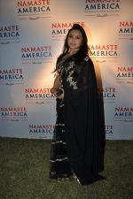 Rani Mukherjee at Namastey America-Obama event in Mumbai on 21st Jan 2013 (59).JPG