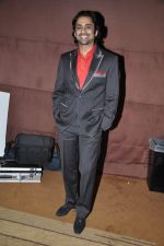 Anuj Saxena at Mai Music launch in Grand Haytt, Mumbai on 22nd Jan 2013 (3).JPG