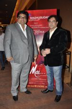 at Mai Music launch in Grand Haytt, Mumbai on 22nd Jan 2013 (42).JPG