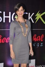 Rukhsar at Shock club launch in Mumbai on 24th Jan 2013 (37).JPG