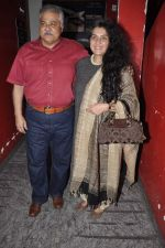 Satish Shah at Race 2 screening in PVR on 24th Jan 2013 (151).JPG