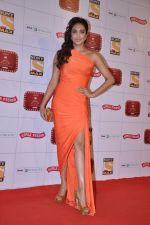 Jiah Khan at Stardust Awards 2013 red carpet in Mumbai on 26th jan 2013 (400).JPG