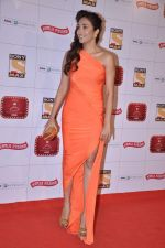 Jiah Khan at Stardust Awards 2013 red carpet in Mumbai on 26th jan 2013 (472).JPG