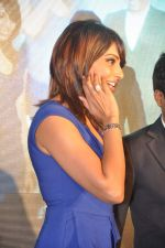 Bipasha Basu laucnehs Dino_s fintess brand at Worli Fest in Mumbai on 27th Jan 2013 (34).JPG