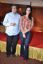 Mallika Sherawat at Dirty Politics film announcement in Mumbai on 28th Jan 2013 (21).JPG