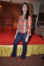 Mallika Sherawat at Dirty Politics film announcement in Mumbai on 28th Jan 2013 (29).JPG