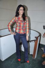 Mallika Sherawat at Dirty Politics film announcement in Mumbai on 28th Jan 2013 (34).JPG