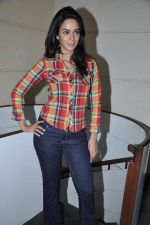 Mallika Sherawat at Dirty Politics film announcement in Mumbai on 28th Jan 2013 (36).JPG