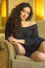 Shreya Narayan (3).jpg