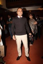 Rahul Bose at Midnight Childrens Press Conference in NCPA, Mumbai on 29th Jan 2013 (11).jpg