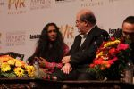Salman Rushdie, Deepa Mehta at Midnight Childrens Press Conference in NCPA, Mumbai on 29th Jan 2013 (41).jpg