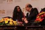 Salman Rushdie, Deepa Mehta at Midnight Childrens Press Conference in NCPA, Mumbai on 29th Jan 2013 (40).jpg