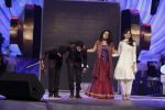 Naina Bachchan performs live at Global peace concert on 30th Jan 2013 (18).JPG