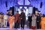 Aadesh Shrivastav at Global Sounds Of Peace live concert in Andheri Sports Complex, Mumbai on 30th Jan 2013 (307).JPG