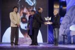 Aadesh Shrivastav at Global Sounds Of Peace live concert in Andheri Sports Complex, Mumbai on 30th Jan 2013 (309).JPG