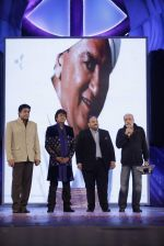 Aadesh Shrivastav at Global Sounds Of Peace live concert in Andheri Sports Complex, Mumbai on 30th Jan 2013 (310).JPG