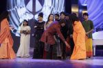 Aadesh Shrivastav at Global Sounds Of Peace live concert in Andheri Sports Complex, Mumbai on 30th Jan 2013 (312).JPG