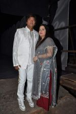 Aadesh Shrivastav at Global Sounds Of Peace live concert in Andheri Sports Complex, Mumbai on 30th Jan 2013 (335).JPG